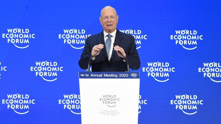 Milanovićeva izjava o klimatskim promjenama pokazuje da ne razumije. Svijet nakon Davosa Društveno odgovorno poslovanje u Hrvatskoj - Dop.hr